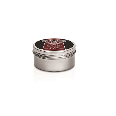 WAX - CARE For Moustache And Beard № 233 Воск уход для усов и бороды 30 мл