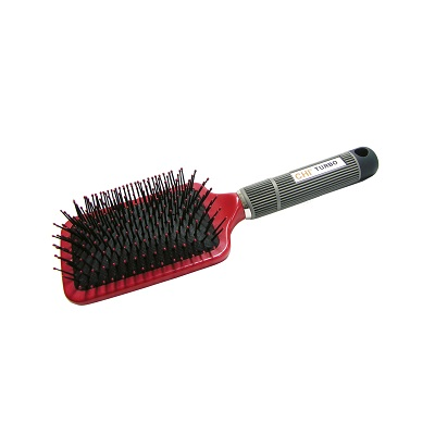 Paddle Brush Щетка для волос